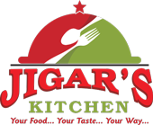 Jigar's Kitchen